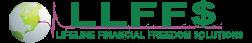 LLFFS Services